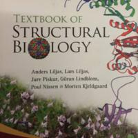 Liljas et al. 2009 Textbook of Structural Biology