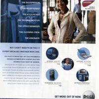 Halo Awards 4_Oprah Magazine (2)