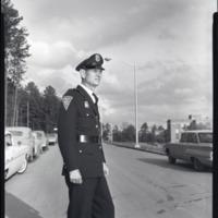Duke University Archives, Photograph Collection