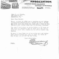 North Carolina Association