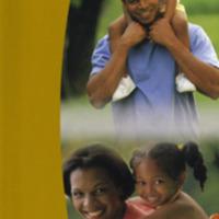 Mutual insurance coverage brochure, 2000s