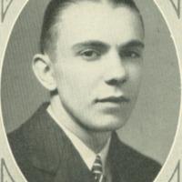 Clarence Bryan-Aycock, 1929