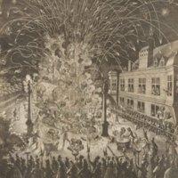 Fireworks-festivus