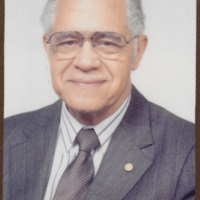 Former Medical Director and Member of the N.C. Mutual Board of Directors