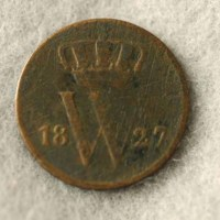 unidentified (back) 1827