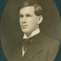 Samuel Bobbitt Underwood 1906