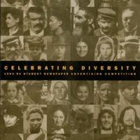 Celebrating Diversity 1993-1994