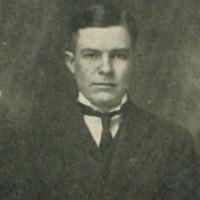 Frank Reid-Ray-1913