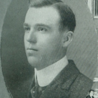 Frank Forbess Thompson 1914