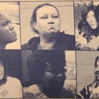 Southeast Women's Employment Coalition Records