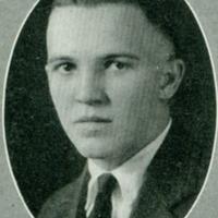 John David-Sink 1922