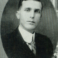 Jedith Roan Davis 1914