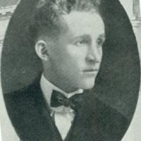 Bryan Conleyn 1914