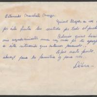 Card, Devoto Prison, page 2