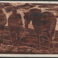 Card, Devoto Prison, page 1