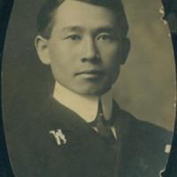 Zensky Hinohara 1904