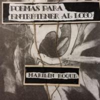 Cover of Poemas Para Entretener al Loco