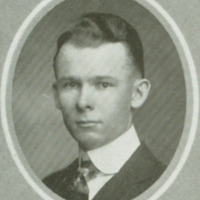 Van Vanderlyn-Secrest 1916