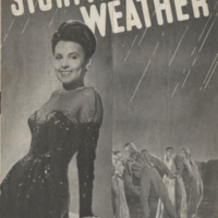 Stormy Weather, 1943