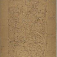 Duke Plat Map 02