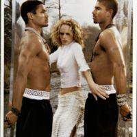 """Jean Kilbourne15_Box 79_""""Versace"""" Slavery"""