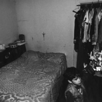 Hartford, CT 1981