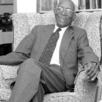John Hope Franklin, 2000's
