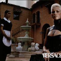Jean Kilbourne16_Box79_Versace