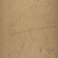 Duke Plat Map 03