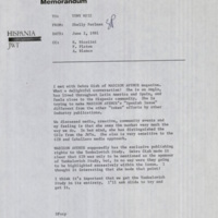 Hispania Records 2_Memos to Tony Ruiz(2)