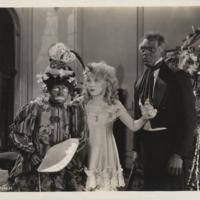 Topsy and Eva, 1927
