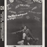 Uptight, 1968