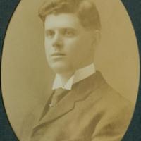 William Marvin Crook 1906