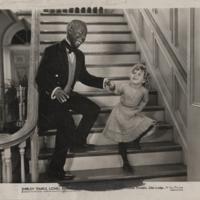The Littlest Rebel, 1935 (2)