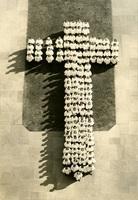 Duke Chapel Choir; Duke University Archives