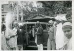 Peshawar, India, 1935