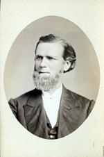 Braxton Craven