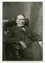 Washington Duke