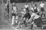 1974 field hockey