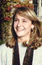 Nancy Hogshead, Duke's most decorated Olympian.