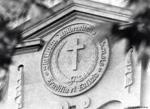 Trinity College seal