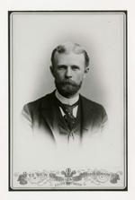 Charles E. Raymond, undated.