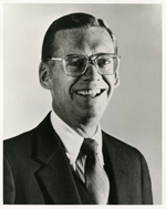 Jack Peters, undated.
