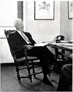 Howard Kohl, undated.