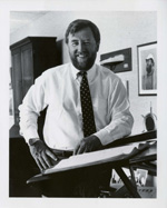 Peter Schweitzer, undated.