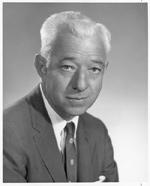 Thomas L. Perkins.