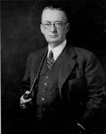 William Kenneth Boyd.